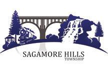 Sagamore Township