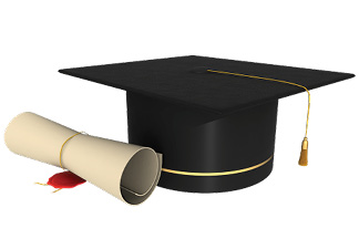 Local organizations offer scholarships for graduating
