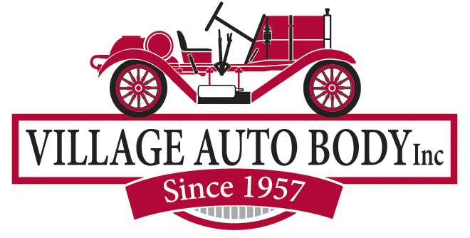 Village Auto Body >> Village Auto Body Doesn T Just Work On Cars They Revel In
